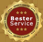 bester-service-versicherungen