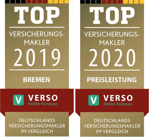top-versicherungsmakler-2019-2020
